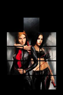 Daredevil (1998) #80