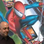 The Ultimate: Brian Bendis on Spidey