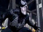 Spider-Man 3: The Game Launch Trailer