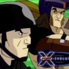 Watch X-Men: Evolution Episode 42 Now