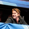 C2E2 2011 - Chris Hemsworth's Q&A Session