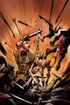 Hercules (2010) #10