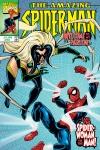 Amazing Spider-Man (1999) #6