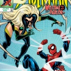 Amazing Spider-Man (1999) #6