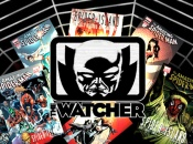 The Watcher - Episode 46: Spider-Island