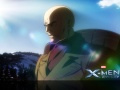 X-Men anime series wallpaper #14