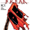 Deadpool (1997) #62
