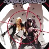 Hawkeye &amp; Mockingbird (2010) #3