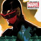 Download Episode 36 of This Week in Marvel
