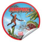 Deadpool #1 GetGlue