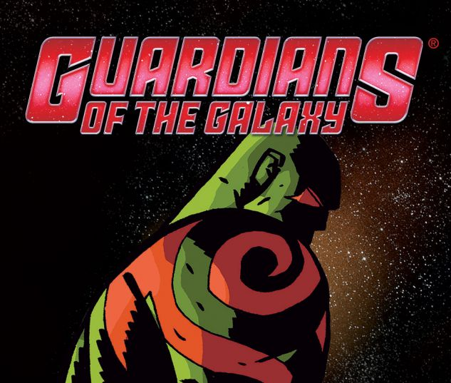 Guardians of the Galaxy Infinite Digital Comic (2013) #1