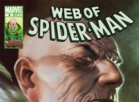 Web_of_Spider_Man_5_cov