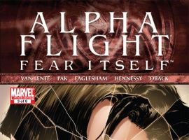 Alpha_Flight_2011_3