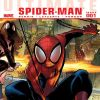 Ultimatum: Spider-Man Requiem (2009) #1