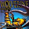 WOLVERINE: ORIGINS #6
