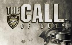 Call of Duty, The: The Precinct #5
