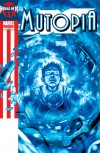 Mutopia X (2005) #3