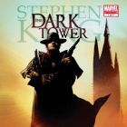 Stephen King's Dark Tower: The Gunslinger Born #1 Stuffed With Extras, Including Exclusive Story