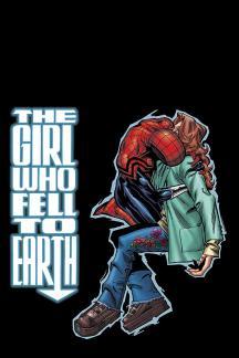 Spider-Girl (1998) #89