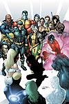 X-MEN (1965) #174 COVER