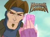 Wolverine and the X-Men: Revelation Clip 2