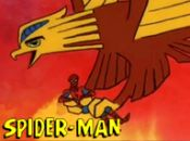 Spider-Man 1967 Episode 32