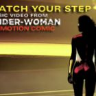 Spider-Woman: Watch the New Music Video