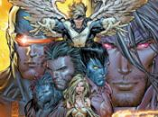 X-Men Messiah CompleX Trailer