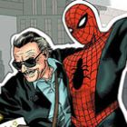 Stan Lee talks Spider-Man, FF and Hulk in this video