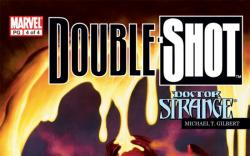 Marvel Double Shot #4
