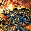 Ultimate Comics Doom (2010) #1