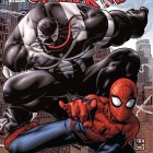 Marvel Comics On-Sale 2/16/11