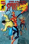 Amazing Spider-Man (1999) #5