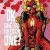Deadpool (2008) #44
