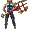 Avengers Power-Up Mission Figure Ultimate Thor wave 1