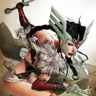 Marvel Comics App: Latest Titles 5/2/12