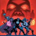 Uncanny Avengers Spotlight: Apocalypse
