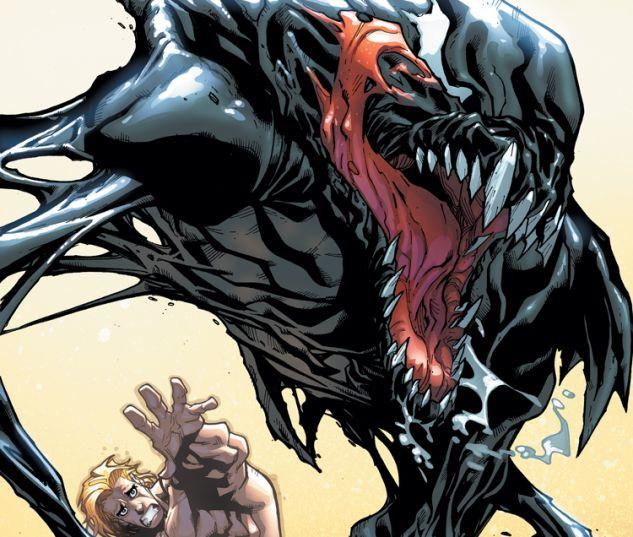 SUPERIOR SPIDER-MAN 23 (WITH DIGITAL CODE)