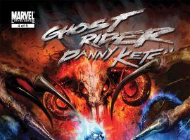 Ghost_Rider_Danny_Ketch_4_cov