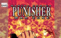 Punisher_War_Zone_2008_5