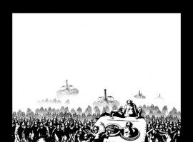 Dark Tower: The Fall of Gilead (2009) #6