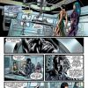 FANTASTIC FORCE 4 Preview Page 4