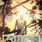 AGENTS OF ATLAS #3 preview page 7