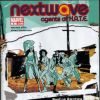 NEXTWAVE: AGENTS OF H.a.t.e. #9