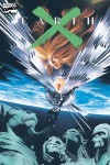 Earth X (1999) #9