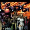 X-MEN: LEGACY #210