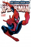 Free Comic Book Day 2007 (Spider-Man) (2007 - Present)