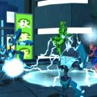 Spider-Man: Friend or Foe Xbox 360 Screenshot Bonanza