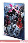 Paradise X Vol. 1 (Trade Paperback)