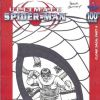 Hero Initiative Ultimate Spider-Man #100